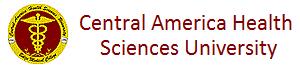 central-america-health
