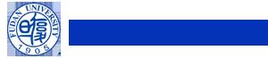 fudan-university-logo