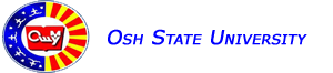 osh-state