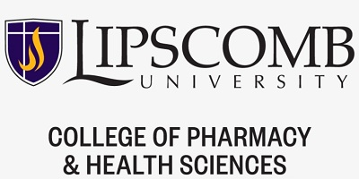 352-3521063_have-a-drug-information-question-lipscomb-university-logo - Copy