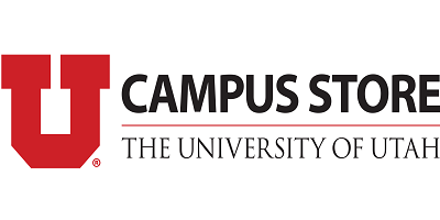 4-Campus_Store_Logo_True_Red - Copy