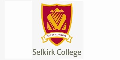 790-7906996_selkirk-logo-selkirk-college-canada-logo - Copy