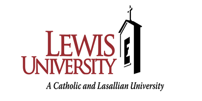 Lewis-University-logo-from-website-e1553266105314 - Copy