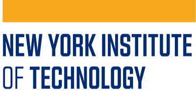 NYIT-logo - Copy