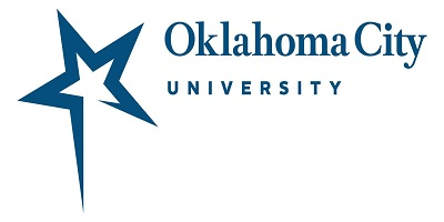 OKCU-logo-horiz-1-6at300 - Copy