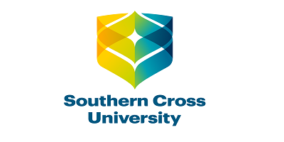 Southern_Cross_vertical - Copy