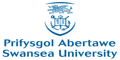 SwanseaUniversityBlueHighRes - Copy