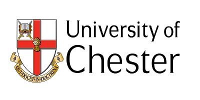 UOC Logo_2010_cmyk_A4