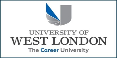 UniversityofWestLondon-logo-600-575x338 (1) - Copy