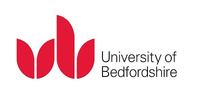 University of Bedfordshire logo - JPEG