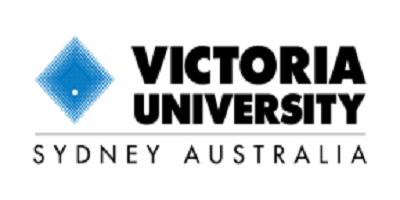 VU-sydney-logo-01 - Copy