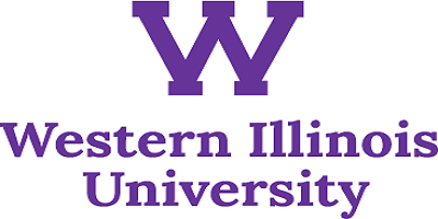 Western_Illinois_University_logo - Copy