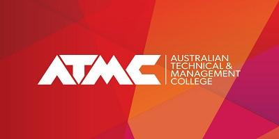 atmc3 - Copy