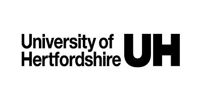 logo-hertfordshire (1) - Copy