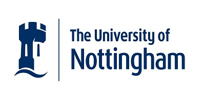 nottingham-university-banner - Copy