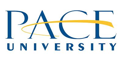 pace-university-logo - Copy
