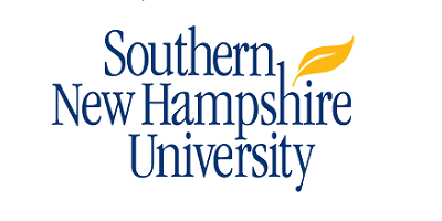 snhu-logo-rev - Copy