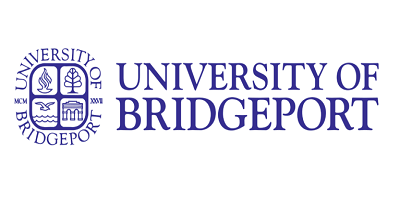 ub-logo - Copy