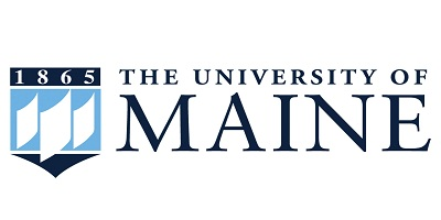 umaine - Copy
