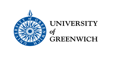 university-of-greenwich-logo-FBC97C4A1B-seeklogo.com - Copy