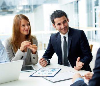 Create-happy-workplace-1024x682