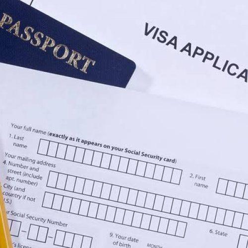 admission-visa