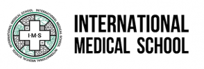 international-medical-school-logo