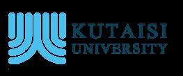 kutashi-logo
