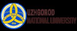 uzhhorod-logo