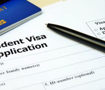 visa-guidence3