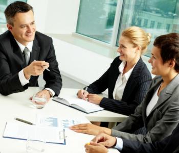 what-is-business-meeting-etiquette-Collaboration-Blog-by-Vivitek_main
